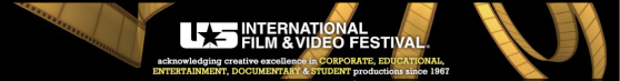 US International Film and Video Festival